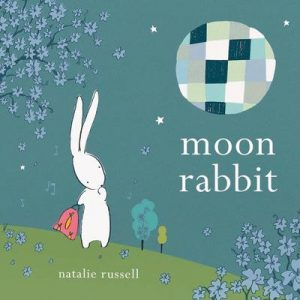 moon-rabbit-ingles-divertido