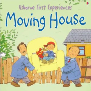 moving-house-ingles-divertido