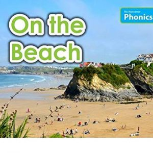 on-the-beach-ingles-divertido