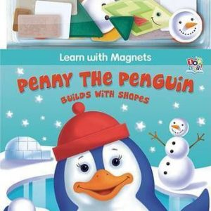 shapes-with-penny-the-penguin-ingles-divertido