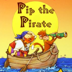 pip-the-pirate-ingles-divertido