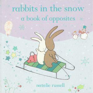 rabbits-in-the-snow-ingles-divertido