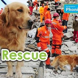 rescue-ingles-divertido