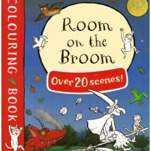 room-on-the-broom-colouring-book-ingles-divertido