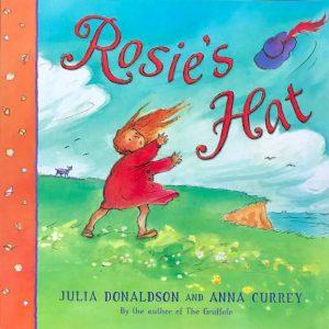 rosie's-hat-ingles-divertido