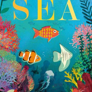 sea-a-world-beneath-the-waves-ingles-divertido