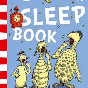 sleep-book-ingles-divertido