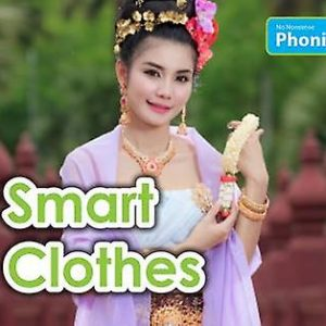 smart-clothes-ingles-divertido