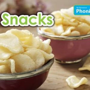 snacks-ingles-divertido