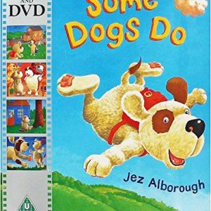 some-dogs-do-ingles-divertido