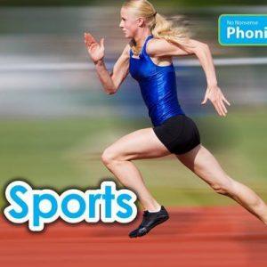 sports-ingles-divertido