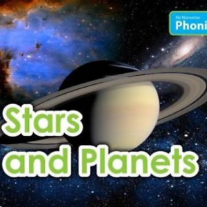 stars-and-planets-ingles-divertido