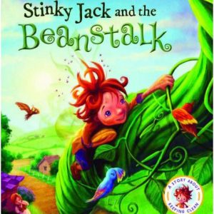 stinky-jack-and-the-beanstalk-ingles-divertido