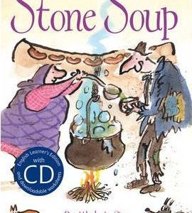 stone-soup-ingles-divertido
