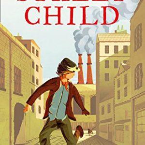 street-child-ingles-divertido