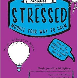 stressed-moodle-your-way-to-calm-ingles-divertido