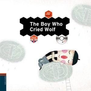 the-boy-who-cried-wolf-ingles-divertido