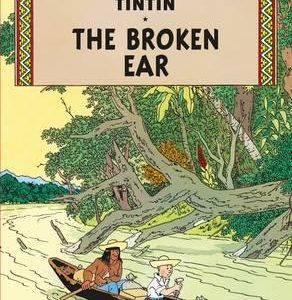 the-broken-ear-ingles-divertido