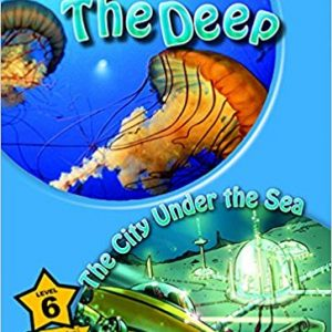 the-deep-the-city-under-the-sea-ingles-divertido