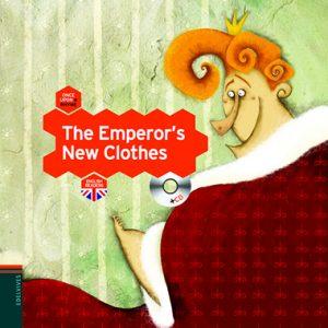 the-emperor's-new-clothes-ingles-divertido