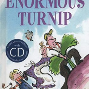 the-enormous-turnip-ingles-divertido