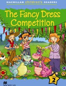 the-fancy-dress-competition-ingles-divertido