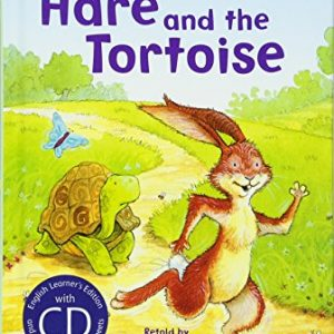 the-hare-and-the-tortoise-ingles-divertido