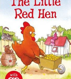 the-little-red-hen-ingles-divertido