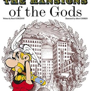 the-mansions-of-the-gods-ingles-divertido