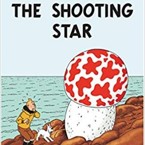 the-shooting-star-ingles-divertido