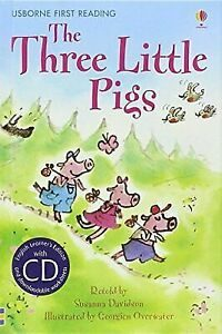 the-three-little-pigs-ingles-divertido