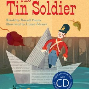 the-tin-soldier-ingles-divertido