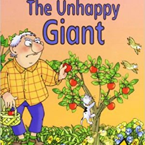 the-unhappy-giant-ingles-divertido