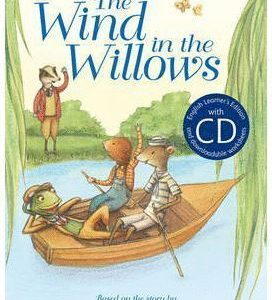 the-wind-in-the-willows-ingles-divertido