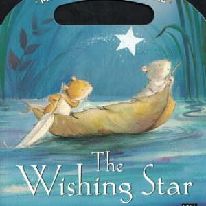 the-wishing-star-ingles-divertido