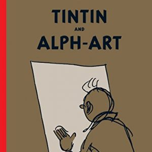 tintin-and-alph-art-ingles-divertido