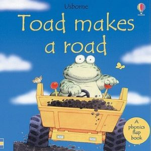toad-makes-a-road-ingles-divertido