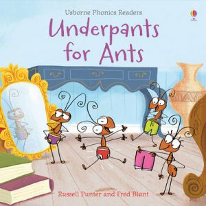 underpants-for-ants-ingles-divertido