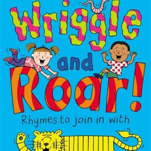wriggle-and-roar-ingles-divertido