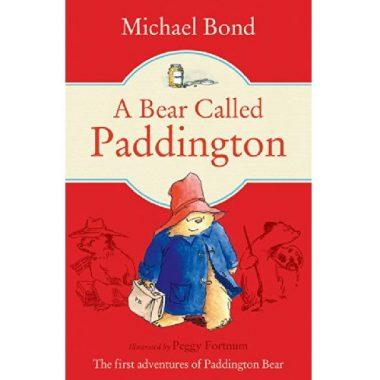 a-bear-called-paddington-ingles-divertido