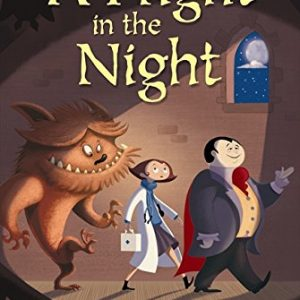 a-fright-in-the-night-ingles-divertido