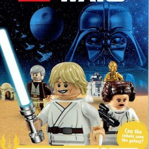 a-new-hope-lego-star-wars-ingles-divertido
