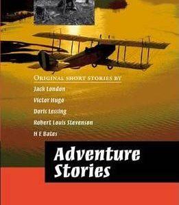 adventure-stories-ingles-divertido