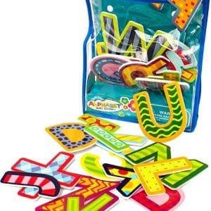 alphabet-bath-stickers-ingles-divertido
