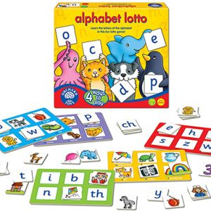 alphabet-lotto-ingles-divertido