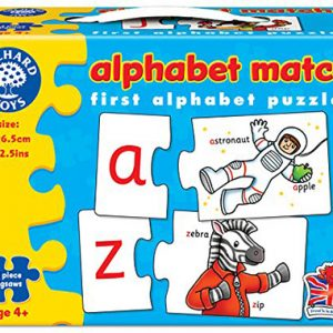 alphabet-match-ingles-divertido