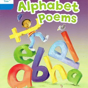 alphabet-poems-ingles-divertido