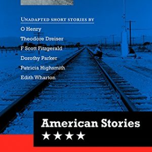 american-stories-ingles-divertido