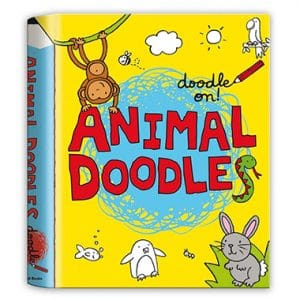 animal-doodles-ingles-divertido