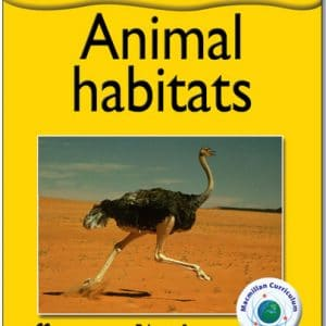 animal-habitats-ingles-divertido